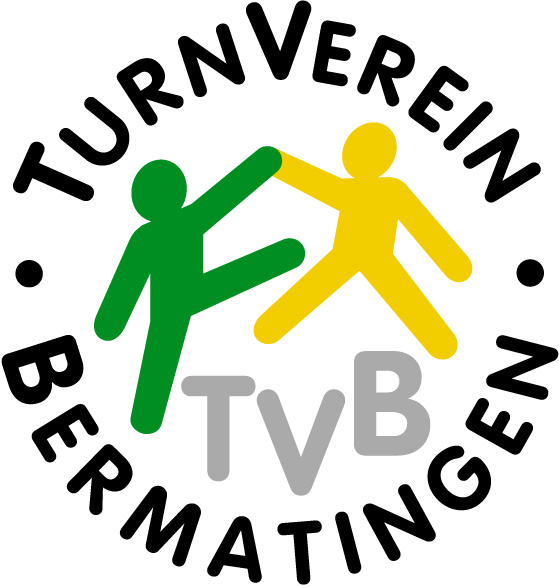 Turnverein Bermatingen 1957 e.V.