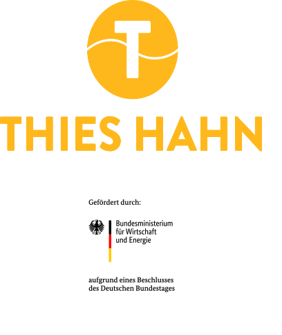 thies hahn innovative energiesysteme GmbH