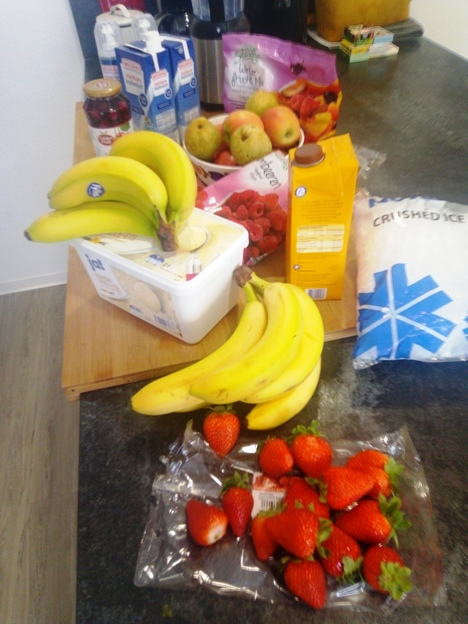 Youngsters-Point Kochwerkstatt 1jpg