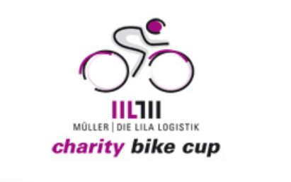 TTG beim Lila Logistic Charity Bike Cup 2019