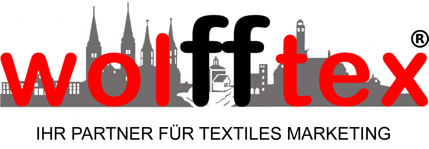 IHR PARTNER FR TEXTILES MARKETING  Briefkopf_mit Trademarkpng