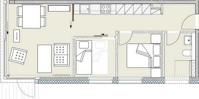 ost. Black Bedroom Furniture Sets. Home Design Ideas