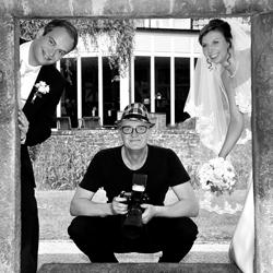 Fotografen Braunschweig startseite