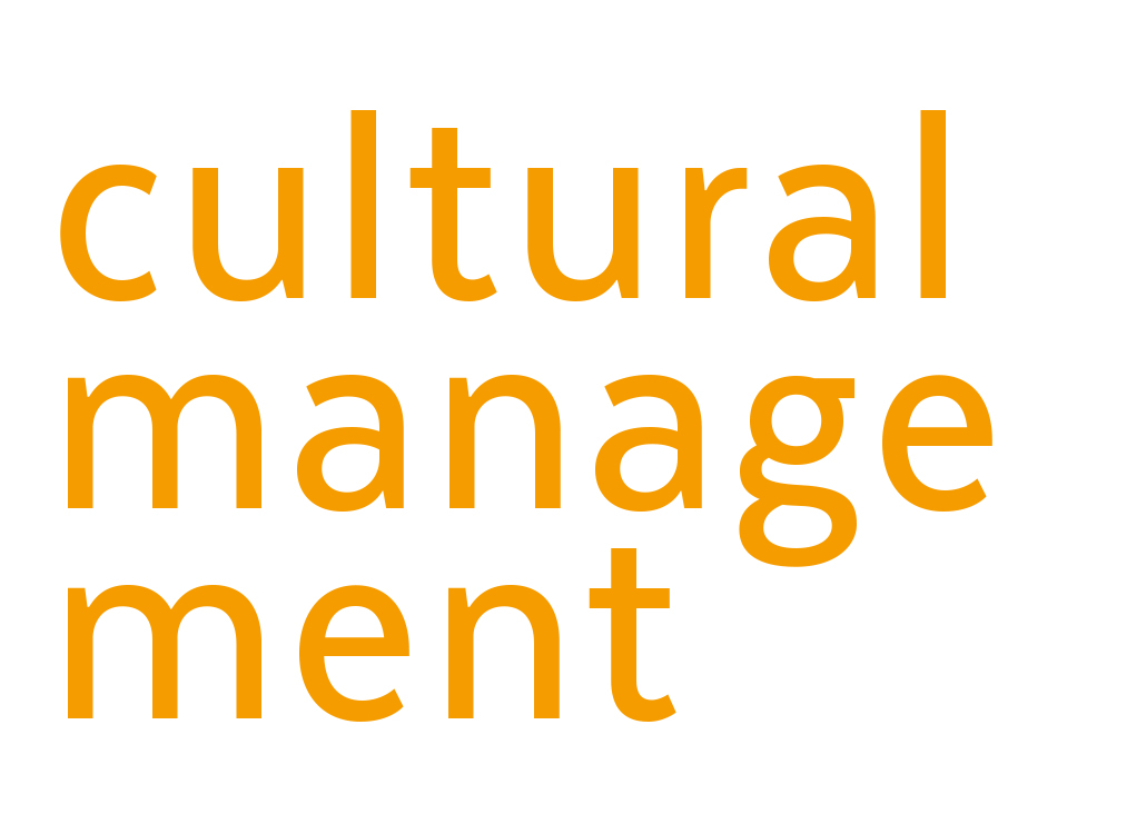 cultural management This paper describes the most well known and accepted cross cultural management theories these theories consider relations between cross cultural differences.