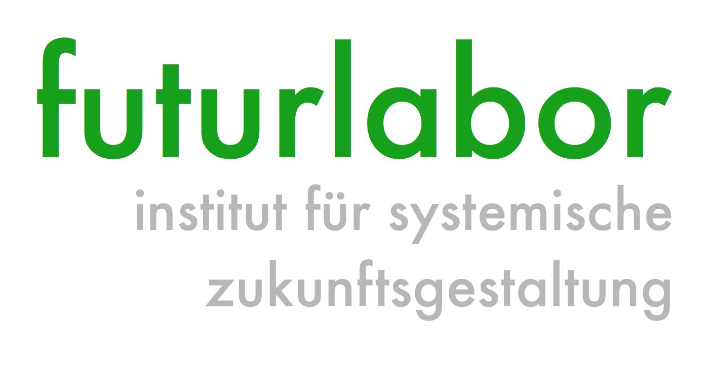 futurlabor
