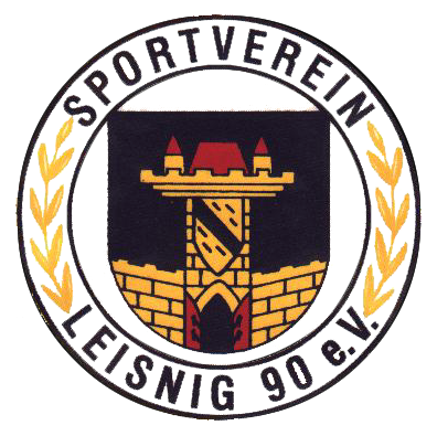 Sportverein Leisnig 90 e.V.