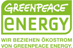 Greenpeace Engery