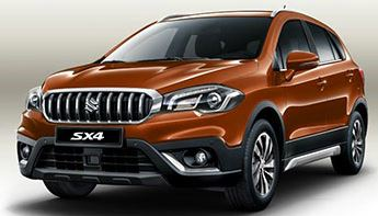 sx4brown-kopiejpg