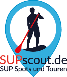 SUPScout, SUP Scout