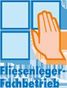 logo_fliesenleger_fachbetriebpng