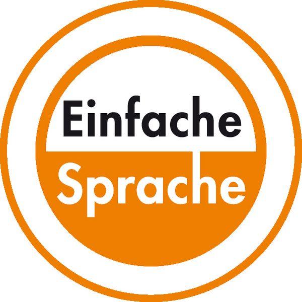 Siegel-ESp_Uni-Hildesheimjpg