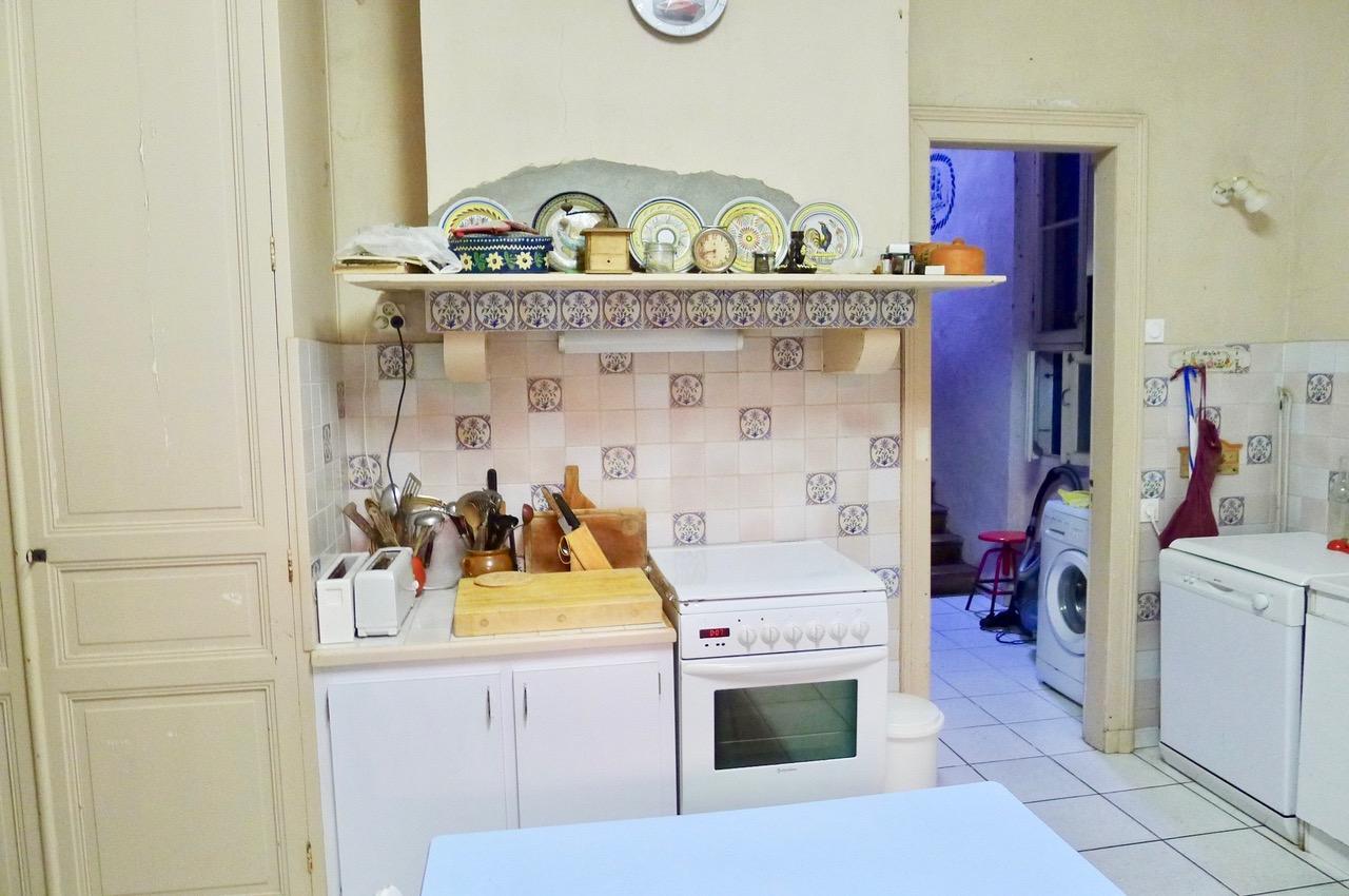 Andernos-les-Bains_Tusculum_maison_cuisinejpeg