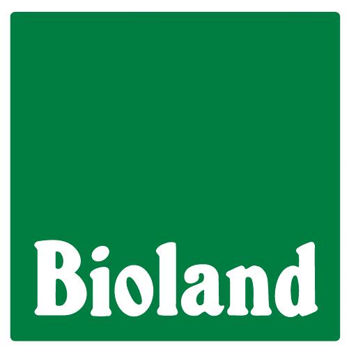 Logo Biolandpng