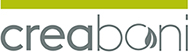 Logo 4 cm breit Web RGBjpg