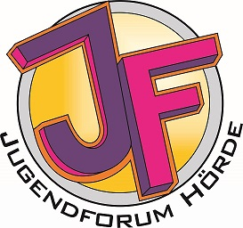 Jugendforum-1jpg