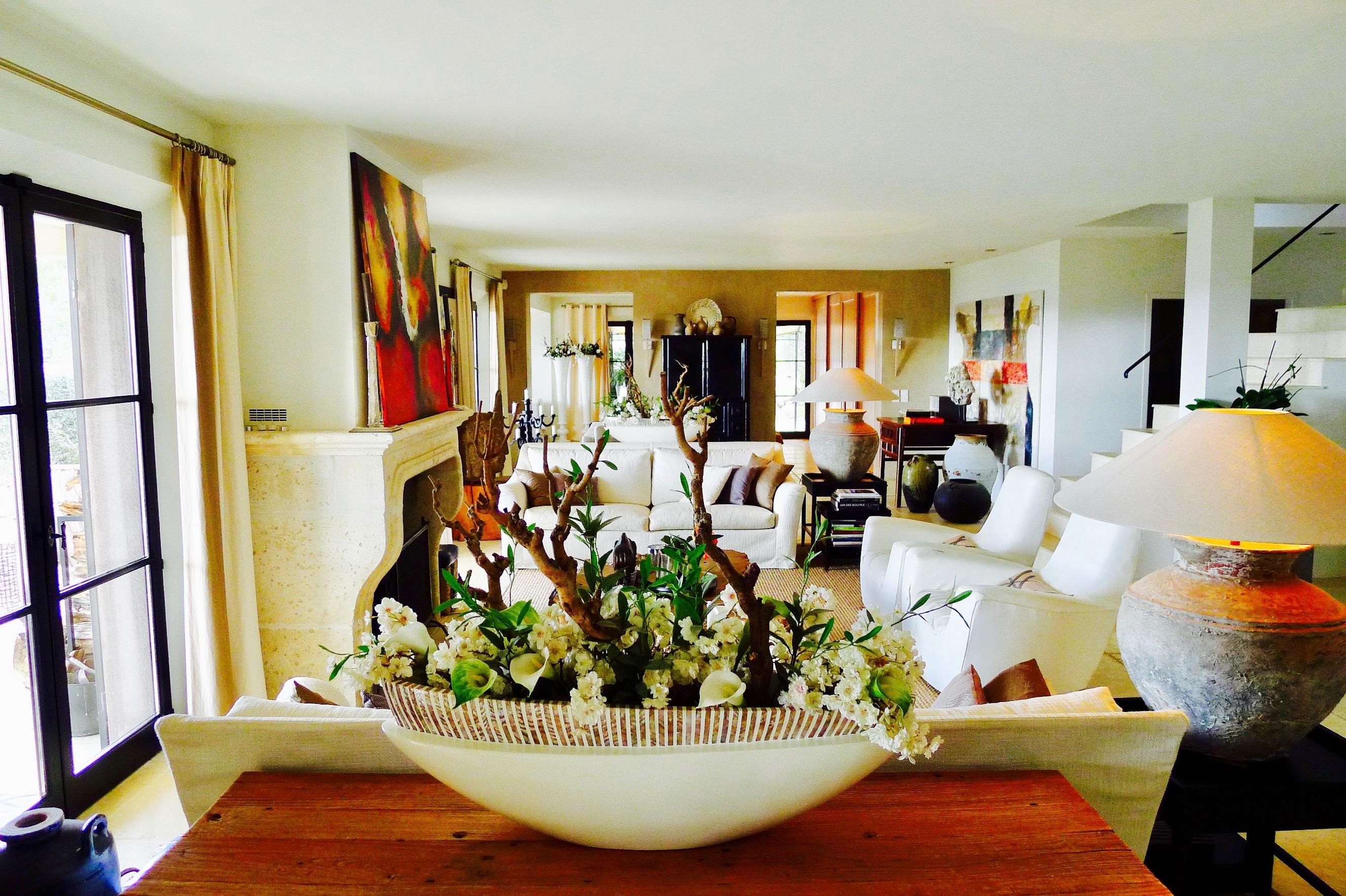 Villa Montauroux_UG_Tusculum- Consulting_Wohnenjpg