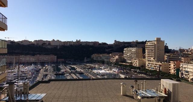 Monaco_Tusculum 4jpeg