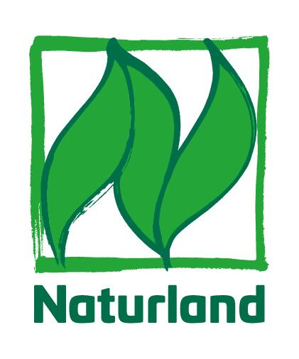 Naturlandlogojpg