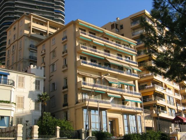 Monaco_Tusculum3jpg
