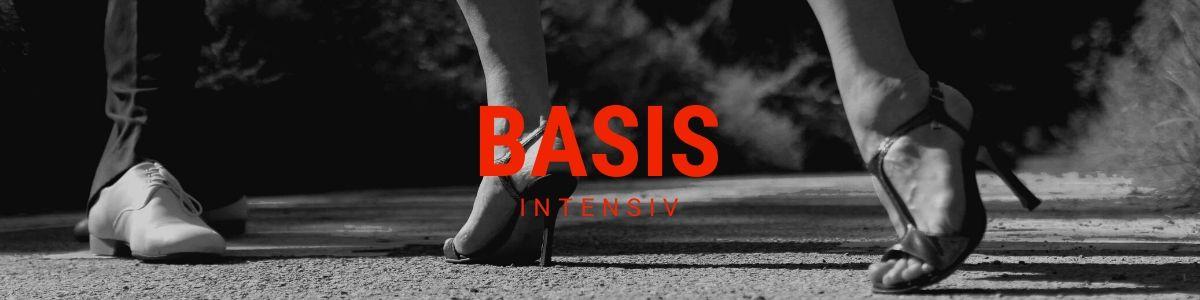 basis_intensivjpg