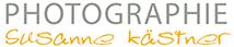 LOGO Kastner web_Kjpg