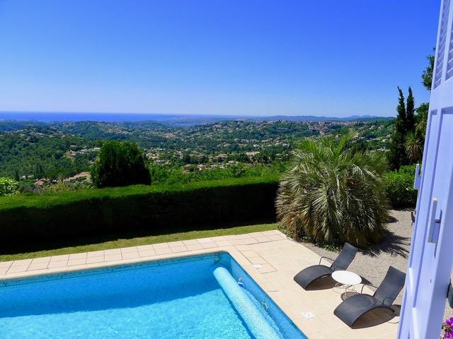 Villa Provence_Ausblickjpeg