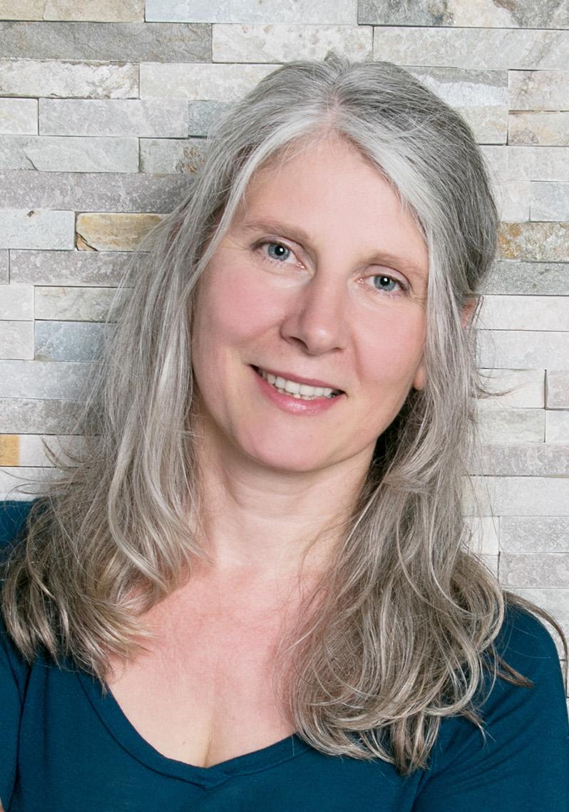 Nicole Duwejpg