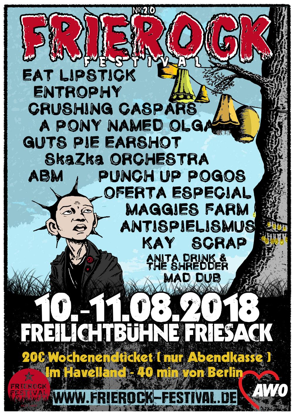 Plakat 2018_Finaljpg