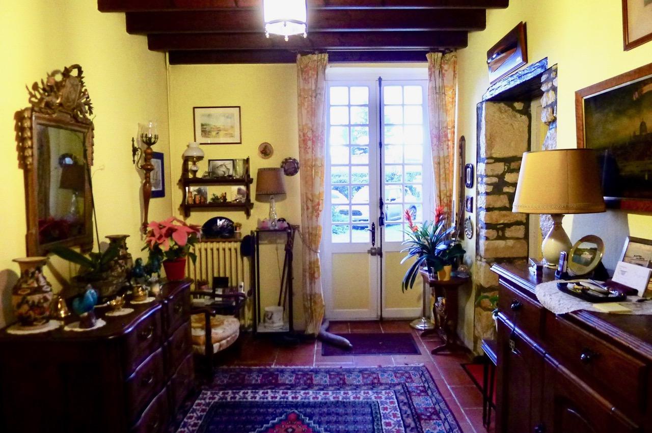 Landhaus_Medoc_Diele_Tusculumjpegjpeg