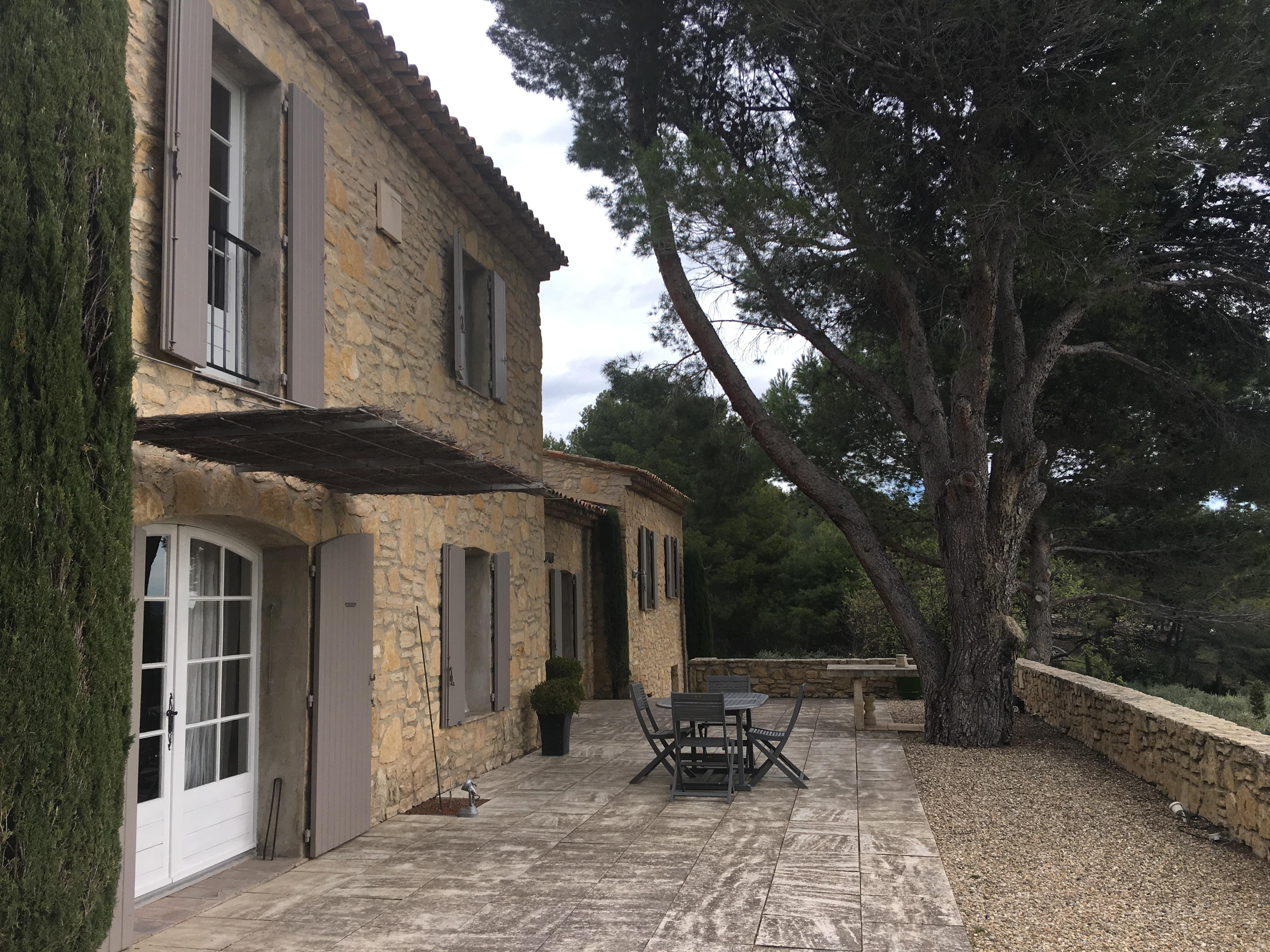 Provence_ Mas_Alpilles_TusculumJPG