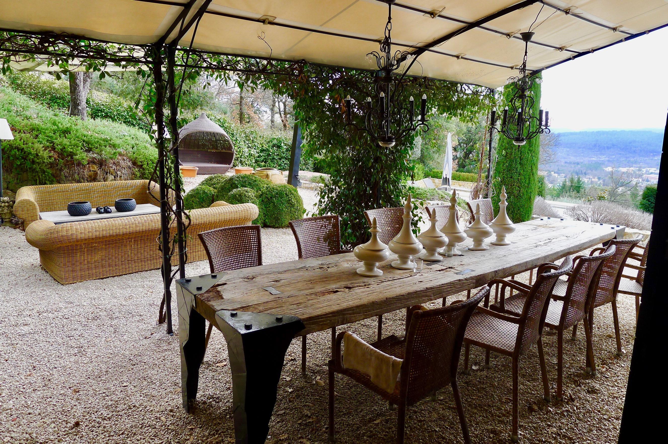 Villa Montauroux_UG_Tusculum- Consulting_Outdoordesignjpg