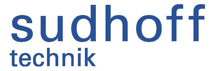 sudhoff_logo_RGBjpg