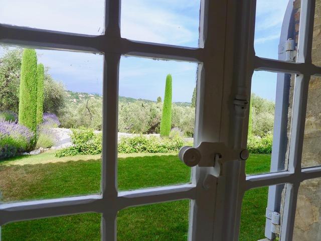 Landhaus_Frankreich_Tusculum_Provencestylejpeg