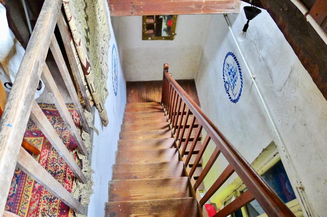 Andernos-les-Bains_Tusculum_summerhouse_escaliersjpeg