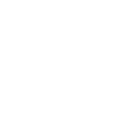 buteo management