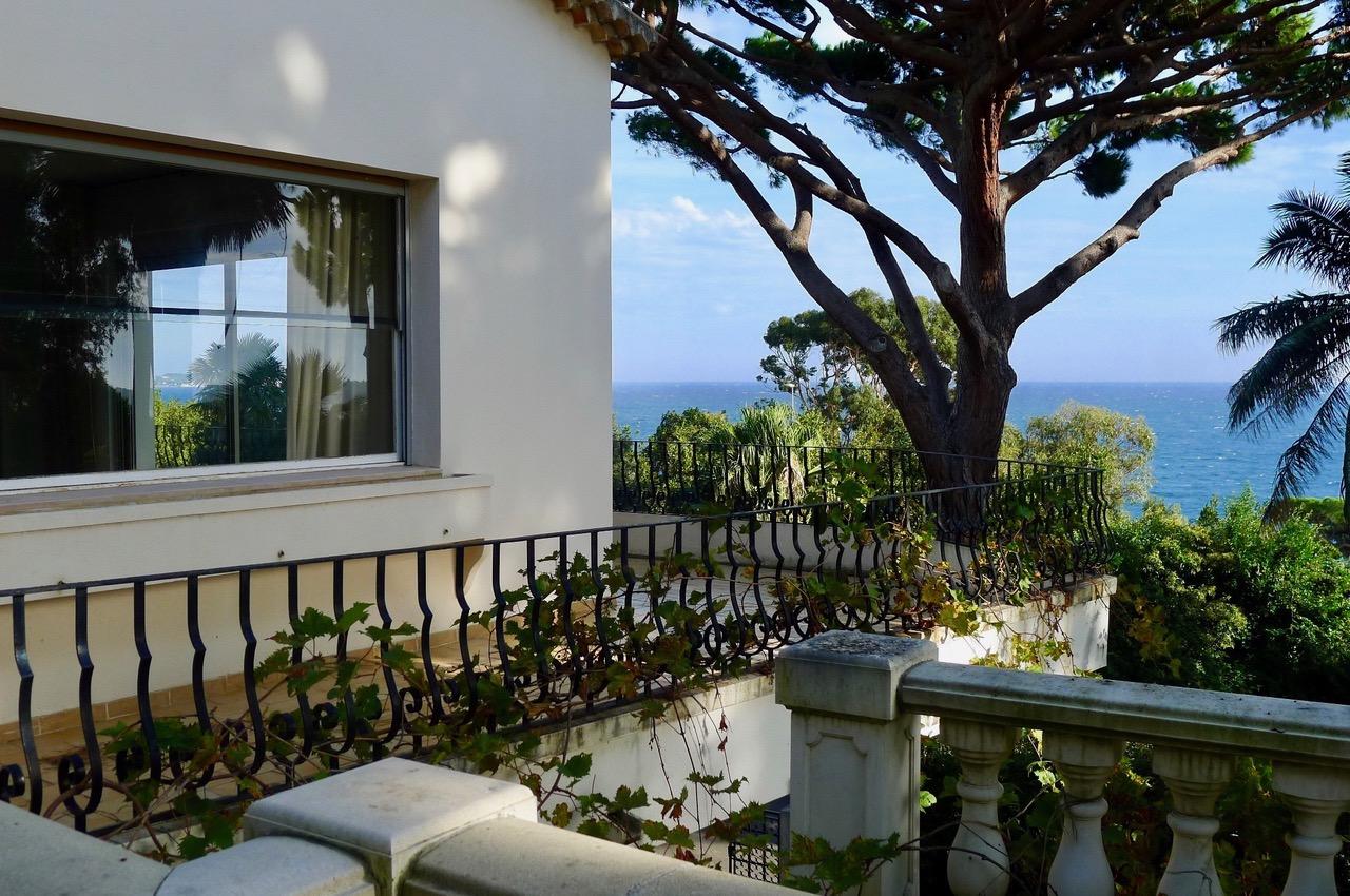 Villa_Cannes_terrace_ Tusculumjpeg