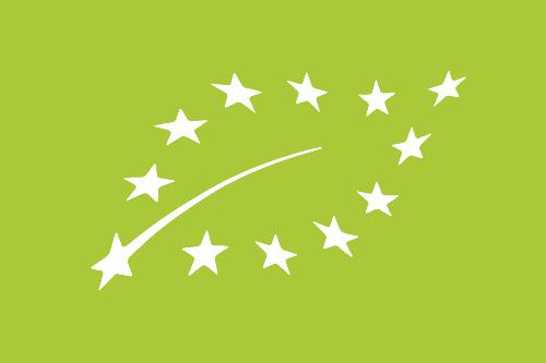 EU_Organic_Logo_Colour_rgbjpg