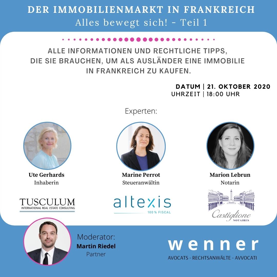 Immobilien_Webinar_21_Oktober_2020jpg
