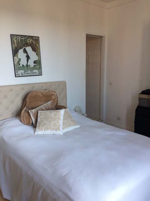 Monaco_Appartement- Tusculumjpg