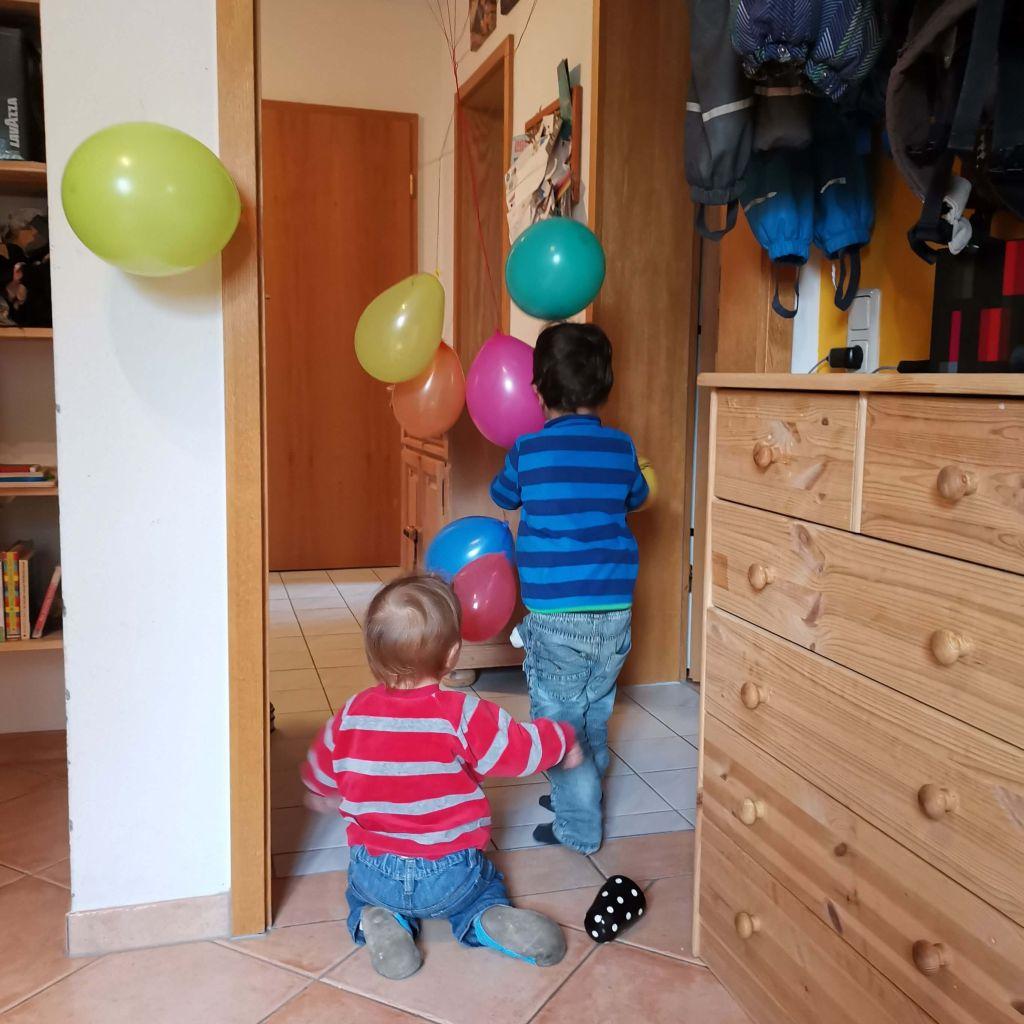 Luftballon-Vorhang2jpg