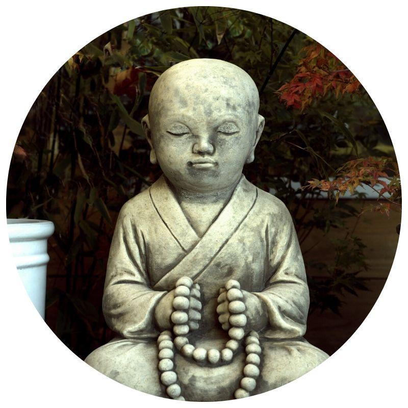 moench_buddha_trostgeschichtejpg
