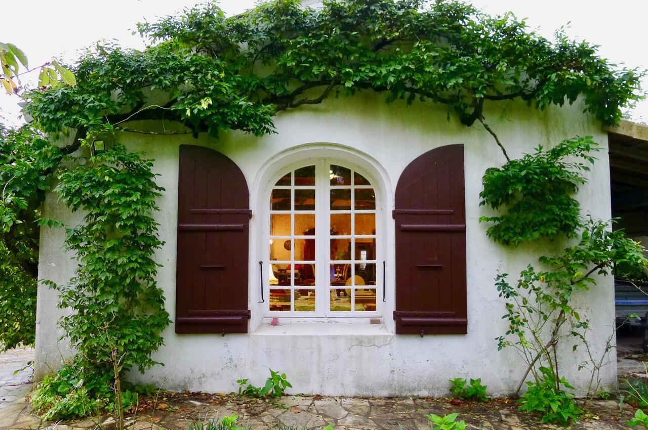 Landhaus_Medoc_Fenster_Tusculumjpeg