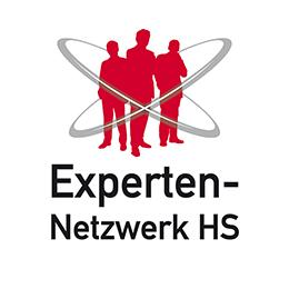 logo-experten-netzwerk-hspng