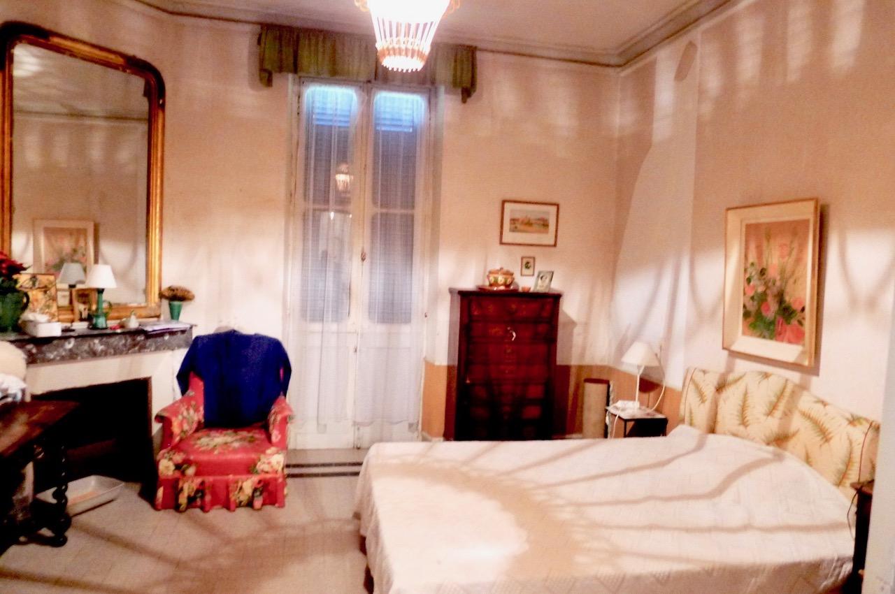 Andernos-les-Bains_Tusculum_Summerhouse_chambrejpeg