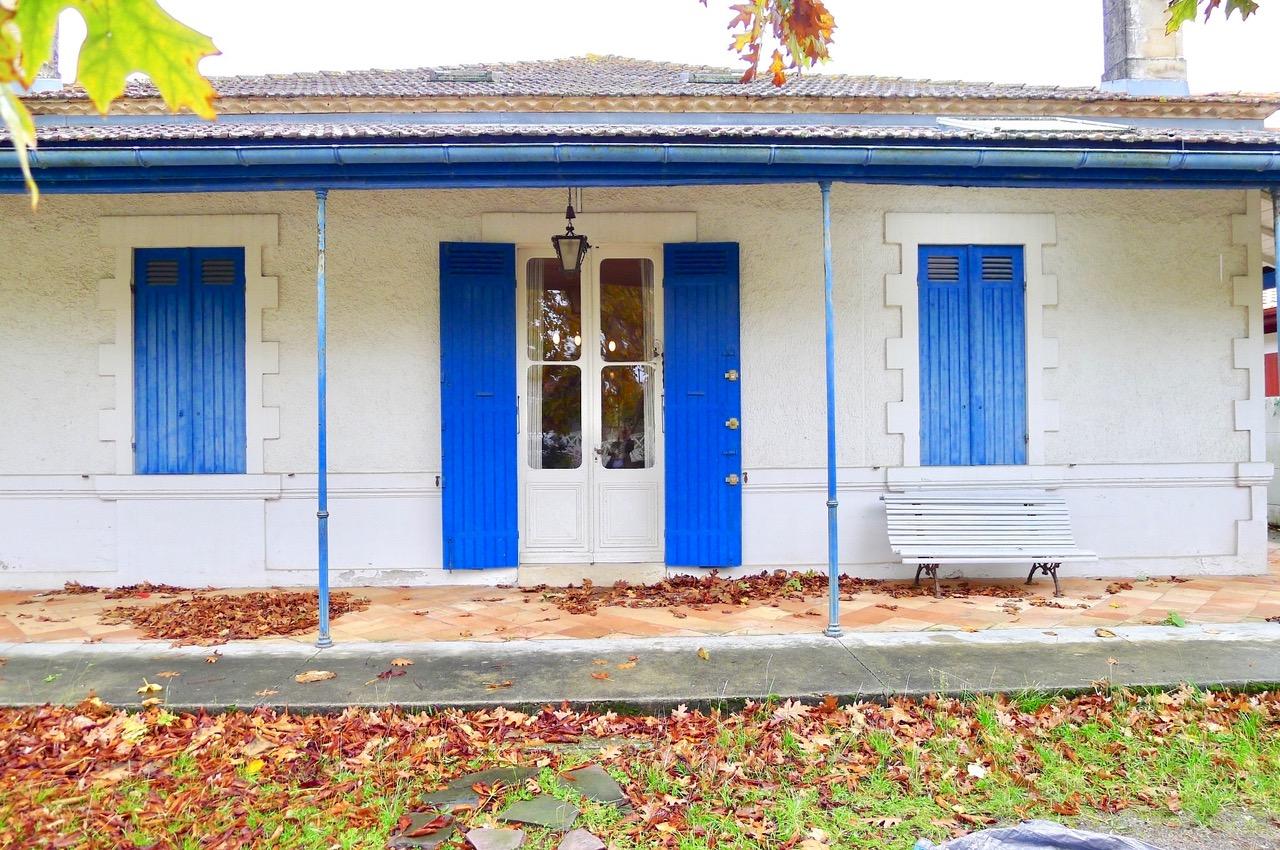 Andernos-les-Bains_Tusculum_Summerhouse-maritimjpeg