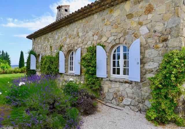 Landhaus_Frankreich_Tusculum_Natursteinhausjpeg