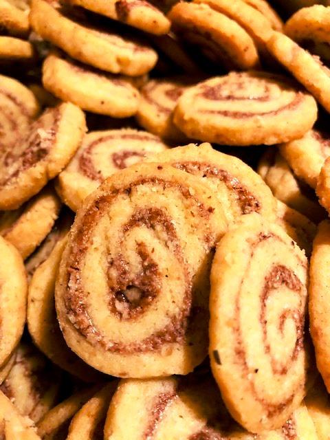 Bananen-Zimt-Spiralenjpg