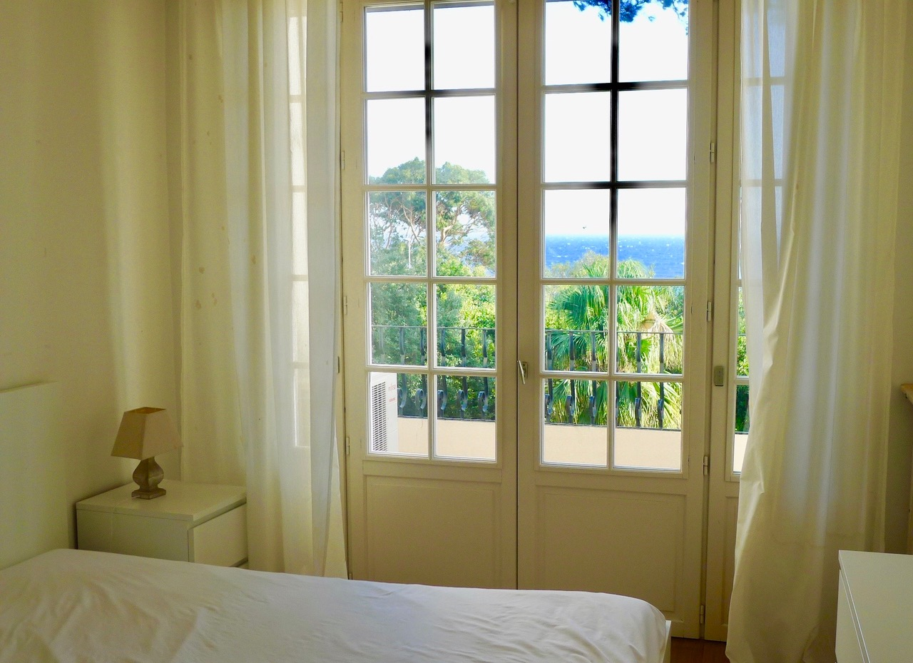 Villa_Cannes_room1 Tusculumjpeg