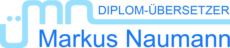 Logo_Naumanjpg
