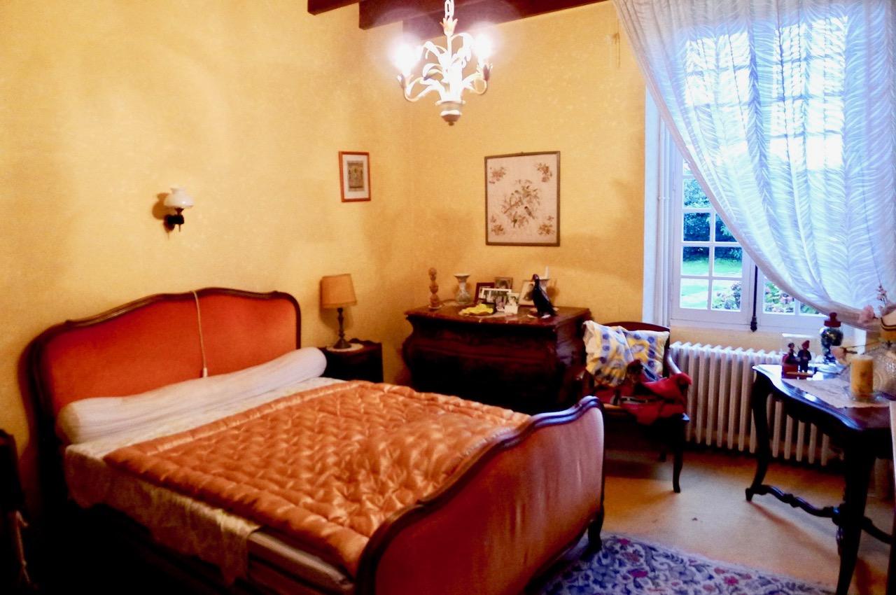 Landhaus_Medoc_Gaesezimmer_Tusculumjpeg